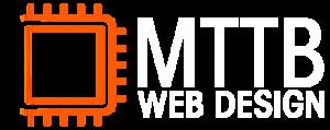 mttb Web Design (2)